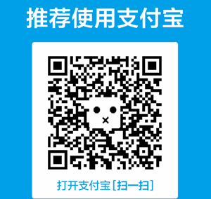 4582AA457F0F94301BBDC65576A02248_副本.png